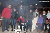 Concurso de Migas Fiestas de Santa Eulalia 2014 - 34