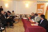 Ciudadanos - Partido de la ciudadan�a de Totana - 7