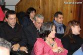Ciudadanos - Partido de la ciudadanía de Totana - 9