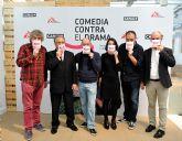 ElPozo Alimentaci�n dedica su campaña de Navidad a la lucha contra el �bola