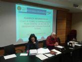 CEBAG requiere al equipo de gobierno del PP y a PSOE e IU que amplíen el plazo de alegaciones al PGMO que finaliza esta semana