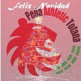 La Peña Athletic de Totana organiz� un viaje a Bilbao para presenciar el encuentro entre el Athletic Club y el C�rdoba - 12