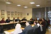 La Comunidad informa sobre el avance en el proceso de planificaci�n de los espacios protegidos