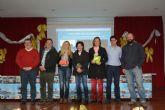 Concluyen las actividades del programa sobre la malvas�a cabeciblanca