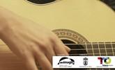 La asociación sonIMAGINA organiza un curso de guitarra, laúd y bandurria