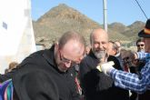Las Balsicas celebra sus tradicionales festejos un año más