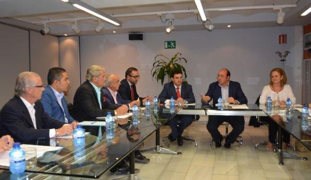 La Región registra en 2014 un incremento de más del 20 por ciento en los festejos taurinos celebrados, Foto 1