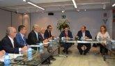 La Región registra en 2014 un incremento de más del 20 por ciento en los festejos taurinos celebrados