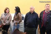 El II desayuno solidario a beneficio de C�ritas recaud� unos 200 Kg de comida y m�s de 100 juguetes - 8