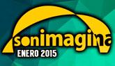 Abierto el plazo de inscripción para los Cursos de Informática, Fotografía y Photoshop de la asociación sonImagina