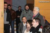 Carmen Navarro Carlos será la pregonera de la Semana Santa 2015 y Pablo Cánovas Martínez será el Nazareno de Honor - 25