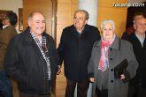 Carmen Navarro Carlos ser� la pregonera de la Semana Santa 2015 y Pablo C�novas Mart�nez ser� el Nazareno de Honor - 37