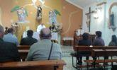Canto de Ánimas del Día de Reyes en la pedanía de El Raiguero Alto - 1