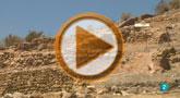 El yacimiento argárico de La Bastida protagoniza el programa de Arqueomanía de TVE