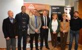 Comunidad y Ayuntamiento de Pliego muestran fórmulas para poner en valor el patrimonio y generar oportunidades de futuro