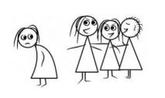 La Escuela de Padres organiza una charla sobre la detección y prevención del acoso escolar