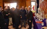 I Feria Cofrade de Librilla