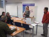 Arrancan los cursos de Capacitación para Tratamientos con Plaguicidas Fitosanitarios de nivel básico