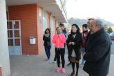 Los alumnos del IES Felipe II celebran su semana cultural con el lema