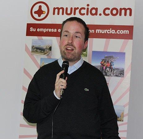 Ahora Podemos Región de Murcia, Foto 2