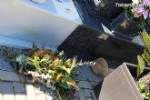 El enterrador de Totana hace un llamamiento a los propietarios de las fosas para que revisen las mismas tras el episodio de vientos - 3