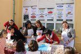 El CEIP Santa Eulalia celebra el día escolar de la no violencia y la PAZ - 4