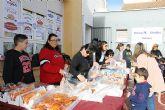 El CEIP Santa Eulalia celebra el día escolar de la no violencia y la PAZ - 5
