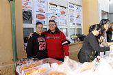 El CEIP Santa Eulalia celebra el día escolar de la no violencia y la PAZ - 6