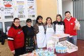 El CEIP Santa Eulalia celebra el día escolar de la no violencia y la PAZ - 7