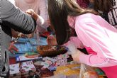 El CEIP Santa Eulalia celebra el día escolar de la no violencia y la PAZ - 12