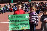 El CEIP Santa Eulalia celebra el día escolar de la no violencia y la PAZ - 20