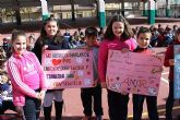El CEIP Santa Eulalia celebra el día escolar de la no violencia y la PAZ - 18