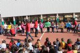 El CEIP Santa Eulalia celebra el día escolar de la no violencia y la PAZ - 25