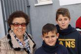 El CEIP Santa Eulalia celebra el día escolar de la no violencia y la PAZ - 34