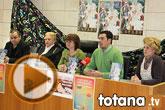 El Carnaval de Totana tendrá un desfile más el día de 21 de febrero en el que participarán peñas carnavaleras de fuera del municipio