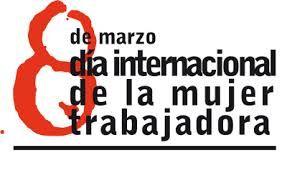 La Concejalía de Mujer e Igualdad de Oportunidades abre el plazo hasta el día 20 de febrero para la presentación de candidaturas para el homenaje a mujeres totaneras o entidades con motivo del Día Internacional de la Mujer, Foto 1