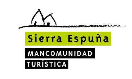 Sostenibilidad y agricultura ecológica en Sierra Espuña, Foto 1