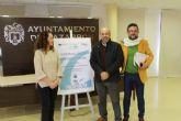 Mazarr�n participar� en un proyecto europeo que buscar� alternativas para el sector pesquero