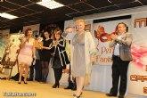 """La Gala Pregón del Carnaval 2015, que protagonizará Jerónima Guarinos Cermeño, se celebrará este domingo en el centro sociocultural """"La Cárcel"""""""