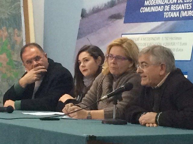 IU mantiene su proceso de votación abierto para la elección del Candidato a la Alcaldía, Foto 1