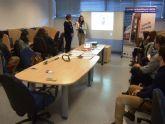 La Concejalía de Fomento del Empleo y la OMEP organizan un taller formativo de Social Media Avanzada para Pymes