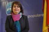 El PP celebra la presentación oficial de su candidata, Isabel María Sánchez, este jueves, a las 20:00 horas e invita a toda la ciudadanía