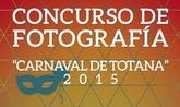 La Federación de Peñas de Carnaval y Sonimagina organizan el II Concurso de Fotografía Carnaval de Totana´2015