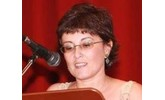 La totanera Marcela Crespo, electa al Consejo Ciudadano de PODEMOS Región de Murcia