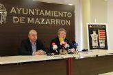 Las Jornadas Carlantum profundizan en la historia del municipio