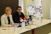 El ayuntamiento ofrece 16 nuevas rutas guiadas de febrero a junio