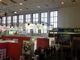 Agricultura toma contacto con nuevos mercados en la feria Fruit Log�stica de Berl�n
