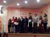 Los premios de poes�a