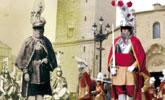 """Los """"Armaos"""" celebran este año su 250 aniversario"""