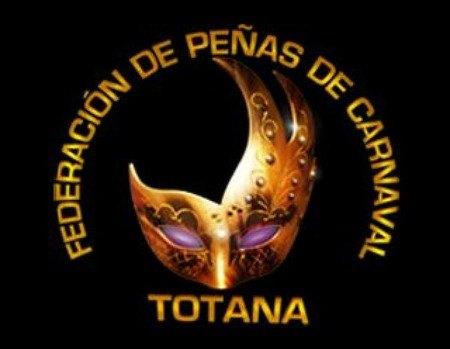 La Federación de Peñas de Carnaval da las gracias por el desarrollo del Carnaval 2015,
